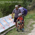 predazzo rampi kids e mini bike 2015 predazzoblog2 150x150 Rampi Kids e Mini Bike foto e classifiche