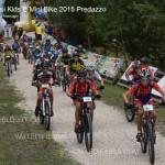 predazzo rampi kids e mini bike 2015 predazzoblog200 150x150 Rampi Kids e Mini Bike foto e classifiche