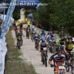 predazzo rampi kids e mini bike 2015 predazzoblog201 150x150 Rampi Kids e Mini Bike foto e classifiche
