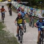 predazzo rampi kids e mini bike 2015 predazzoblog202 150x150 Rampi Kids e Mini Bike foto e classifiche