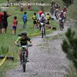 predazzo rampi kids e mini bike 2015 predazzoblog203 150x150 Rampi Kids e Mini Bike foto e classifiche