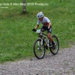 predazzo rampi kids e mini bike 2015 predazzoblog204 150x150 Rampi Kids e Mini Bike foto e classifiche