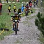 predazzo rampi kids e mini bike 2015 predazzoblog205 150x150 Rampi Kids e Mini Bike foto e classifiche