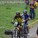 predazzo rampi kids e mini bike 2015 predazzoblog208 150x150 Rampi Kids e Mini Bike foto e classifiche