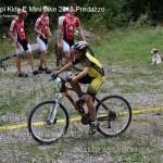 predazzo rampi kids e mini bike 2015 predazzoblog209 150x150 Rampi Kids e Mini Bike foto e classifiche