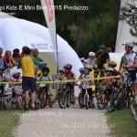predazzo rampi kids e mini bike 2015 predazzoblog21 150x150 Rampi Kids e Mini Bike foto e classifiche