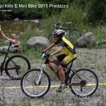 predazzo rampi kids e mini bike 2015 predazzoblog210 150x150 Rampi Kids e Mini Bike foto e classifiche