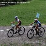 predazzo rampi kids e mini bike 2015 predazzoblog211 150x150 Rampi Kids e Mini Bike foto e classifiche