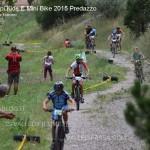 predazzo rampi kids e mini bike 2015 predazzoblog212 150x150 Rampi Kids e Mini Bike foto e classifiche