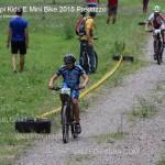 predazzo rampi kids e mini bike 2015 predazzoblog213 150x150 Rampi Kids e Mini Bike foto e classifiche