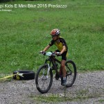 predazzo rampi kids e mini bike 2015 predazzoblog215 150x150 Rampi Kids e Mini Bike foto e classifiche