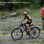 predazzo rampi kids e mini bike 2015 predazzoblog216 150x150 Rampi Kids e Mini Bike foto e classifiche