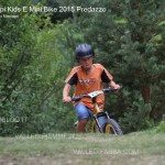 predazzo rampi kids e mini bike 2015 predazzoblog218 150x150 Rampi Kids e Mini Bike foto e classifiche