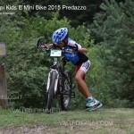 predazzo rampi kids e mini bike 2015 predazzoblog219 150x150 Rampi Kids e Mini Bike foto e classifiche