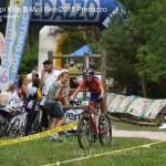 predazzo rampi kids e mini bike 2015 predazzoblog221 150x150 Rampi Kids e Mini Bike foto e classifiche