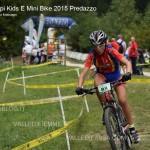 predazzo rampi kids e mini bike 2015 predazzoblog222 150x150 Rampi Kids e Mini Bike foto e classifiche