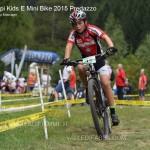 predazzo rampi kids e mini bike 2015 predazzoblog226 150x150 Rampi Kids e Mini Bike foto e classifiche