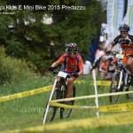 predazzo rampi kids e mini bike 2015 predazzoblog228 150x150 Rampi Kids e Mini Bike foto e classifiche