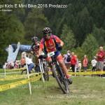 predazzo rampi kids e mini bike 2015 predazzoblog229 150x150 Rampi Kids e Mini Bike foto e classifiche
