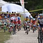 predazzo rampi kids e mini bike 2015 predazzoblog23 150x150 Rampi Kids e Mini Bike foto e classifiche