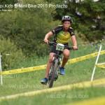 predazzo rampi kids e mini bike 2015 predazzoblog231 150x150 Rampi Kids e Mini Bike foto e classifiche