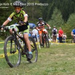 predazzo rampi kids e mini bike 2015 predazzoblog233 150x150 Rampi Kids e Mini Bike foto e classifiche