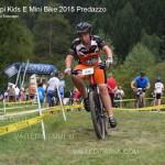 predazzo rampi kids e mini bike 2015 predazzoblog234 150x150 Rampi Kids e Mini Bike foto e classifiche