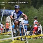 predazzo rampi kids e mini bike 2015 predazzoblog235 150x150 Rampi Kids e Mini Bike foto e classifiche