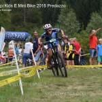 predazzo rampi kids e mini bike 2015 predazzoblog238 150x150 Rampi Kids e Mini Bike foto e classifiche