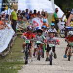predazzo rampi kids e mini bike 2015 predazzoblog24 150x150 Rampi Kids e Mini Bike foto e classifiche