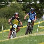 predazzo rampi kids e mini bike 2015 predazzoblog240 150x150 Rampi Kids e Mini Bike foto e classifiche