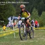 predazzo rampi kids e mini bike 2015 predazzoblog243 150x150 Rampi Kids e Mini Bike foto e classifiche