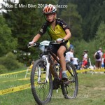 predazzo rampi kids e mini bike 2015 predazzoblog244 150x150 Rampi Kids e Mini Bike foto e classifiche