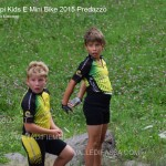 predazzo rampi kids e mini bike 2015 predazzoblog245 150x150 Rampi Kids e Mini Bike foto e classifiche