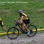 predazzo rampi kids e mini bike 2015 predazzoblog246 150x150 Rampi Kids e Mini Bike foto e classifiche