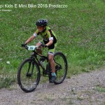 predazzo rampi kids e mini bike 2015 predazzoblog247 150x150 Rampi Kids e Mini Bike foto e classifiche