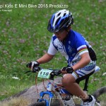 predazzo rampi kids e mini bike 2015 predazzoblog248 150x150 Rampi Kids e Mini Bike foto e classifiche