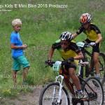 predazzo rampi kids e mini bike 2015 predazzoblog249 150x150 Rampi Kids e Mini Bike foto e classifiche
