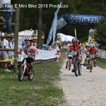 predazzo rampi kids e mini bike 2015 predazzoblog25 150x150 Rampi Kids e Mini Bike foto e classifiche