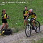 predazzo rampi kids e mini bike 2015 predazzoblog250 150x150 Rampi Kids e Mini Bike foto e classifiche