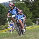 predazzo rampi kids e mini bike 2015 predazzoblog255 150x150 Rampi Kids e Mini Bike foto e classifiche