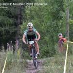 predazzo rampi kids e mini bike 2015 predazzoblog256 150x150 Rampi Kids e Mini Bike foto e classifiche