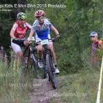 predazzo rampi kids e mini bike 2015 predazzoblog257 150x150 Rampi Kids e Mini Bike foto e classifiche