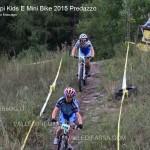 predazzo rampi kids e mini bike 2015 predazzoblog259 150x150 Rampi Kids e Mini Bike foto e classifiche