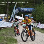 predazzo rampi kids e mini bike 2015 predazzoblog26 150x150 Rampi Kids e Mini Bike foto e classifiche