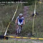 predazzo rampi kids e mini bike 2015 predazzoblog260 150x150 Rampi Kids e Mini Bike foto e classifiche