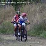 predazzo rampi kids e mini bike 2015 predazzoblog261 150x150 Rampi Kids e Mini Bike foto e classifiche