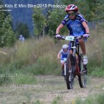 predazzo rampi kids e mini bike 2015 predazzoblog262 150x150 Rampi Kids e Mini Bike foto e classifiche