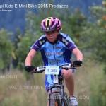 predazzo rampi kids e mini bike 2015 predazzoblog264 150x150 Rampi Kids e Mini Bike foto e classifiche