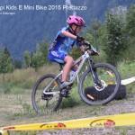 predazzo rampi kids e mini bike 2015 predazzoblog265 150x150 Rampi Kids e Mini Bike foto e classifiche